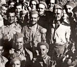 international-brigade